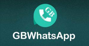 تحميل واتس اب اتنفس هواك اخر اصدار GBWHATSAPP