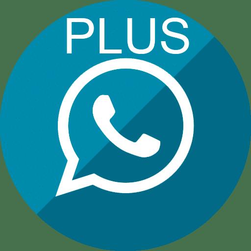 كيفية تثبيت واتس اب بلس الازرق WhatsApp Plus على الهاتف