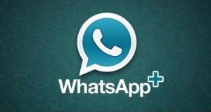 تحميل واتس اب بلس اخر اصدار Whatsapp Plus 2020 للاندرويد والايفون